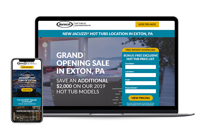 imp-grand-opening-ppc-campaign